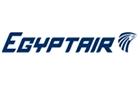 Companies in Lebanon: Egyptair