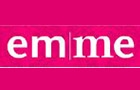 Companies in Lebanon: Emme