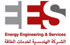 Companies in Lebanon: Energy Engineering And Services Holding Sal