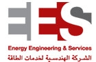 Shipping Companies in Lebanon: Energy Engineering And Services Offshore Sal