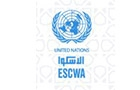 Ngo Companies in Lebanon: Escwa Economic And Social Commission For Western Asia
