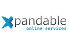 Companies in Lebanon: Expandable Online Services Sarl