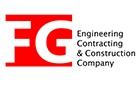 Companies in Lebanon: Faraj Group Company FGCO