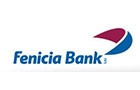 Banks in Lebanon: Fenicia Bank SAL