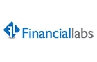 Companies in Lebanon: Financial Labs