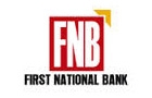 Banks in Lebanon: first national bank sal