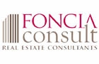 Real Estate in Lebanon: Foncia Real Estate Consultants