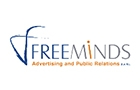Advertising Agencies in Lebanon: Freeminds Sarl