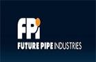Companies in Lebanon: Future Pipe Industries Sal