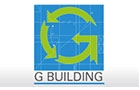 Companies in Lebanon: G Building Sal Holding