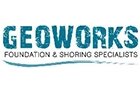 Companies in Lebanon: Geo Works Sarl