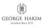 Jewellery in Lebanon: Georges Hakim Et Fils Sarl