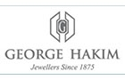 Companies in Lebanon: Georges Hakim Holding Sal