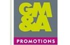 Companies in Lebanon: Gm & A Sarl