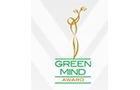 Ngo Companies in Lebanon: Green Mind