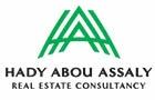 Real Estate in Lebanon: HAA Real Estate Development Sal