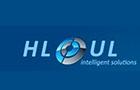 Companies in Lebanon: HLOUL SAL