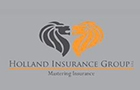 Companies in Lebanon: holland insurance group sal