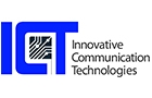 Companies in Lebanon: Ict Innovative Communication Technologies Sarl