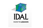 Companies in Lebanon: Idal Investment Development Authority Of Lebanon