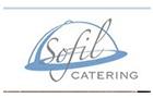 Companies in Lebanon: Idarat Investment Corp Sal Holding