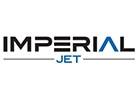 Companies in Lebanon: Imperialjet Sal