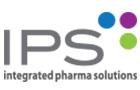 Companies in Lebanon: Integrated Pharma Solutions Lebanon Sal