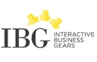 Companies in Lebanon: interactive business gears sarl