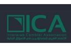 Companies in Lebanon: interarab cambist association