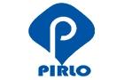 Seminars Organizers in Lebanon: International Company For Individual And Organizational Development Pirlo Sarl