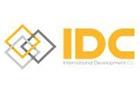 Companies in Lebanon: International Development Company Sarl IDC