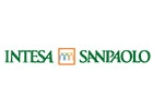 Banks in Lebanon: Intesa Sanpaolo SPA Representative Office