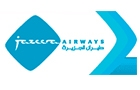 Companies in Lebanon: Jazeera Airways