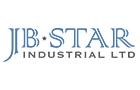 Companies in Lebanon: JB Trading