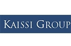 Real Estate in Lebanon: Kaissi Group