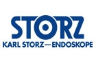 Companies in Lebanon: Karl Storz Endoskope East Mediterranean & Gulf Sal
