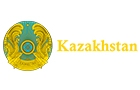 Embassies in Lebanon: Kazakhstan Embassy