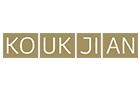 Jewellery in Lebanon: Koukjian Joaillier Sarl
