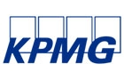 Offshore Companies in Lebanon: KPMG Management Services Sa Offshore