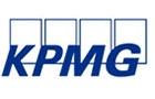 Companies in Lebanon: KPMG