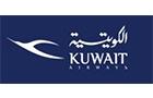 Companies in Lebanon: Kuwait Airways
