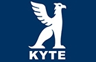 Offshore Companies in Lebanon: Kyte Partners Sal Offshore
