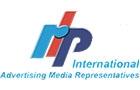Companies in Lebanon: La Regie Libanaise De Publicite Sarl Rlp
