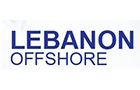 Offshore Companies in Lebanon: Lebanon Offshore