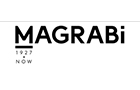 Optics Companies in Lebanon: Magrabi Optical Distribution Lebanon Sal
