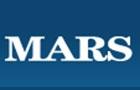 Food Companies in Lebanon: Mars Lebanon Sarl