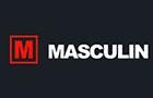 Companies in Lebanon: Masculin