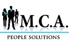 Companies in Lebanon: Mca People Solutions Sarl