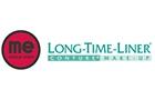 Beauty Centers in Lebanon: Me LongTimeLiner Sal