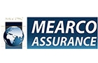 Insurance Companies in Lebanon: Mearco Assurance Middle East Assurance & Reinsurance Co Sal